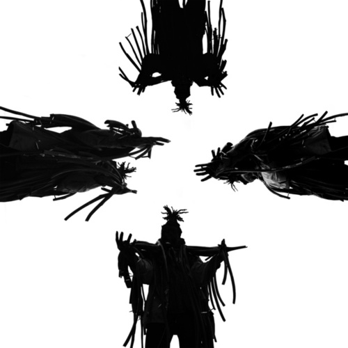 13 by Denzel Curry