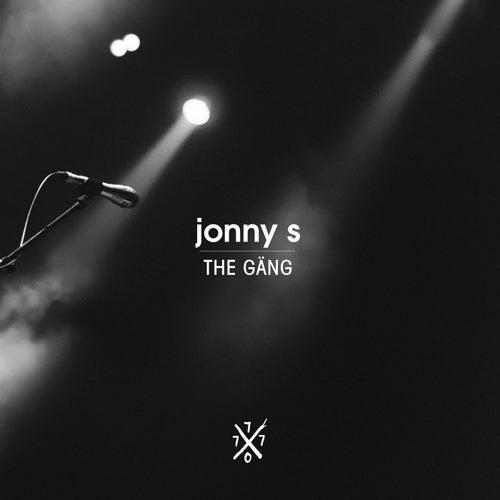 The Gäng von Jonny S
