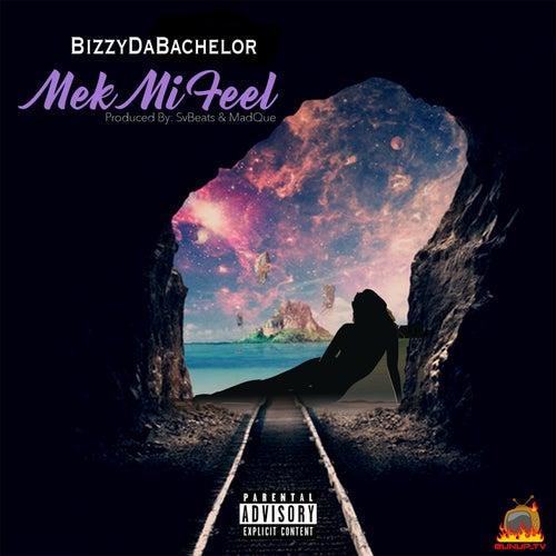 Mek Mi Feel by Bizzy