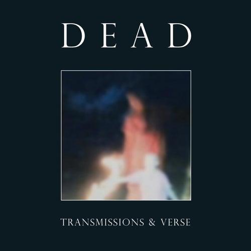 Transmissions - Verse de Dead