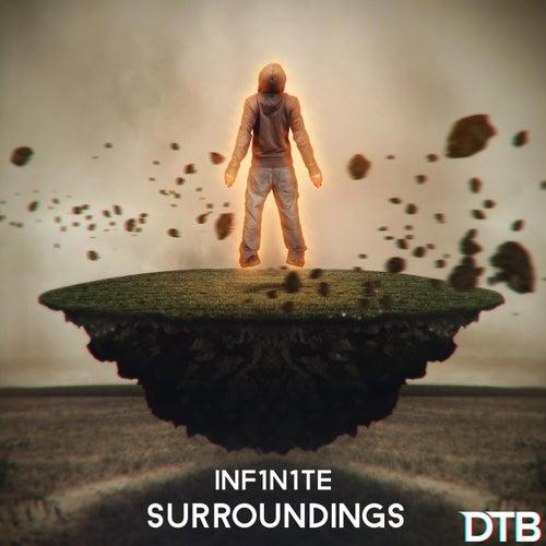 Surroundings di Inf1n1te