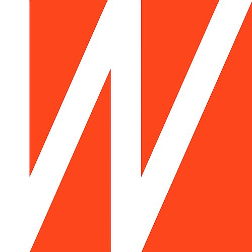 Wk.1 by Werk