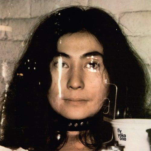 Fly de Yoko Ono