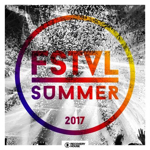 FSTVL Summer 2017 von Various Artists