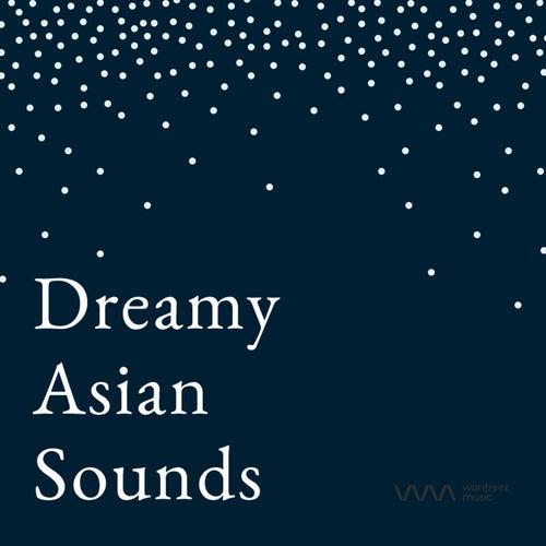 Dreamy Asian Sounds - World de Various Artists