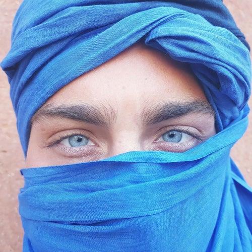 Marrakech (Live) von Douwe Bob