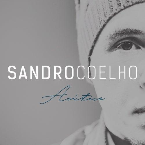 Acústico de Sandro Coelho