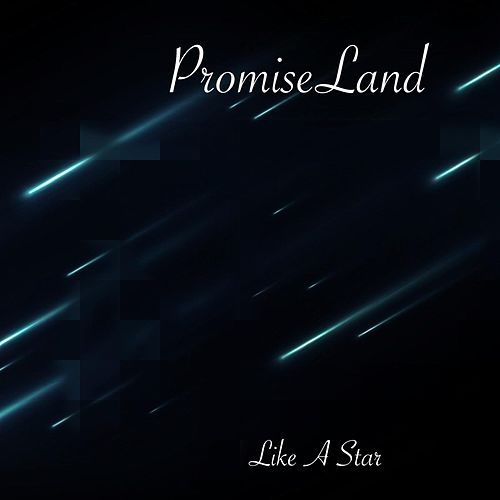Like a Star de Promise Land