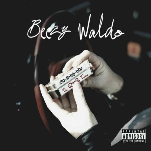 Love & Hip Hop: The RnB Tape de Beezy Waldo