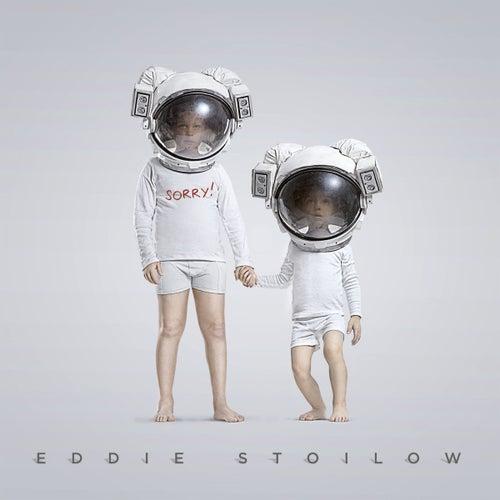 Sorry! von Eddie Stoilow