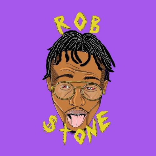 W.W.E. by Rob $Tone