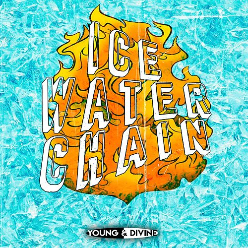 Ice Water Chain von Young and Divine