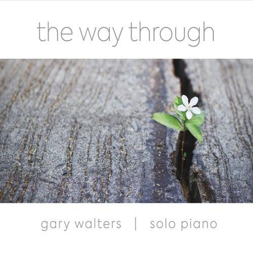 The Way Through von Gary Walters