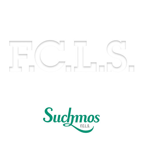First Choice Last Stance by Suchmos