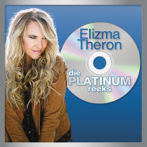 Die Platinum Reeks von Elizma Theron