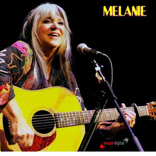 The Latest and the Greatest (The Latest and Greatest) de Melanie