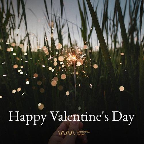 Happy Valentine's Day - Pop von Various Artists