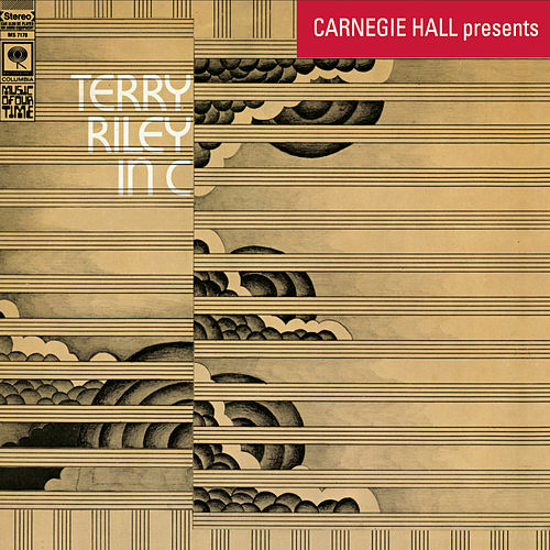 Terry Riley: In C by Terry Riley