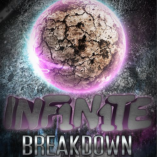 Breakdown di Inf1n1te