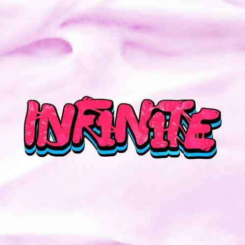 Chimera di Inf1n1te