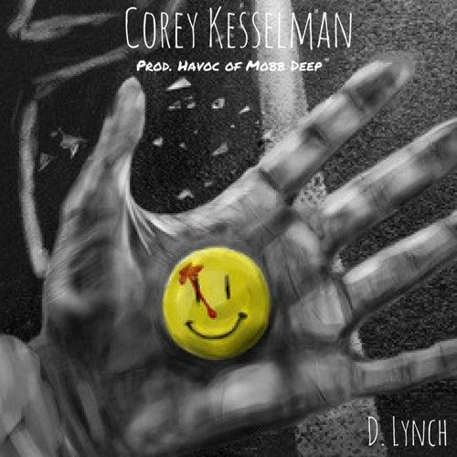 Corey Kesselman de D. Lynch
