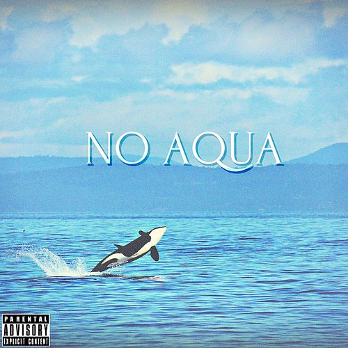 No Aqua by DDG
