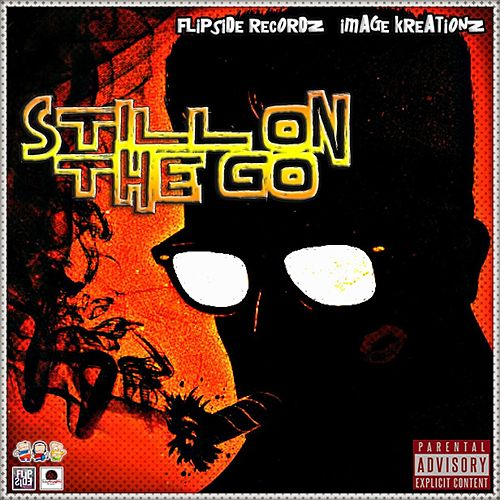 Still On The Go von Various Artists