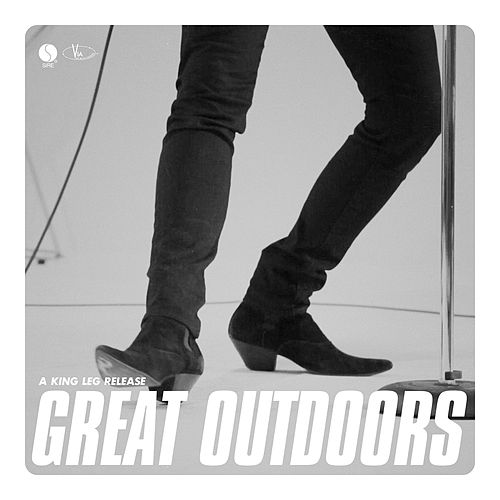 Great Outdoors von King Leg