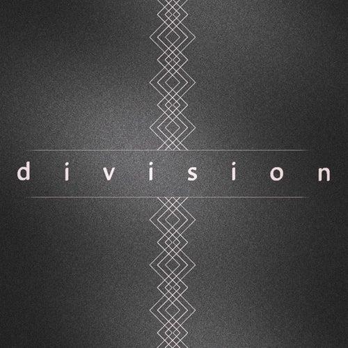 Division de Anas