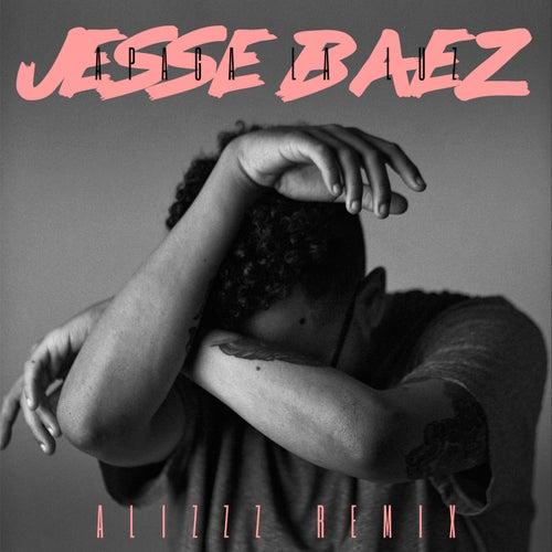 Apaga la Luz (Alizzz Remix) [feat. Naked Geometry] de Jesse Baez