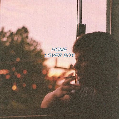 Loverboy by Home
