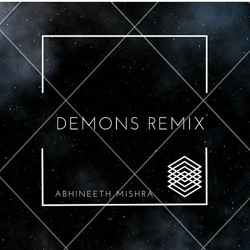 Demons by Abhineeth Mishra
