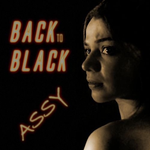 Back to Black de Assy