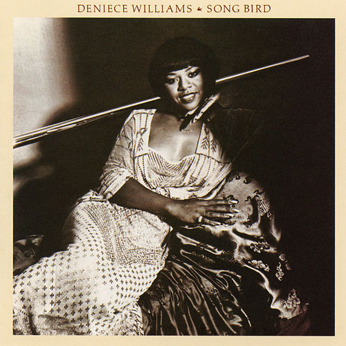 Song Bird (Bonus Track) von Deniece Williams