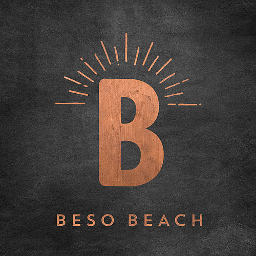Beso Beach (Mixed by Jordi Ruz) by Various Artists