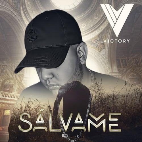 Sálvame by Victory