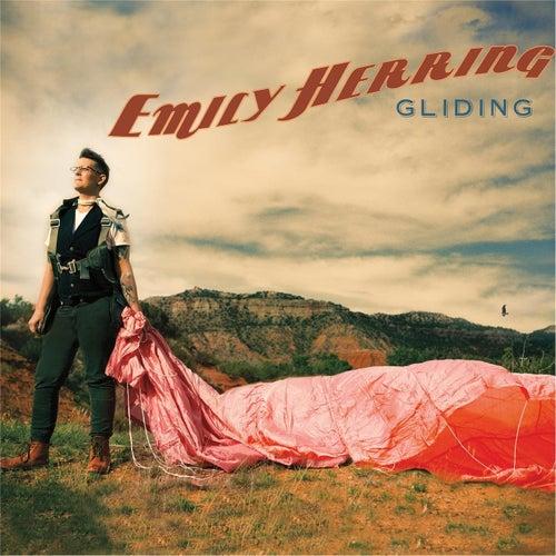 Gliding by Emily Herring