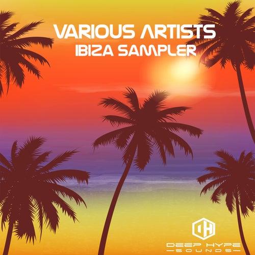 Ibiza Sampler de Various Artists