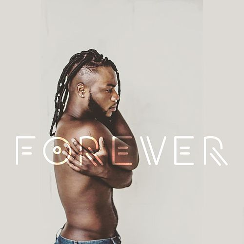 Forever by Wonyáe