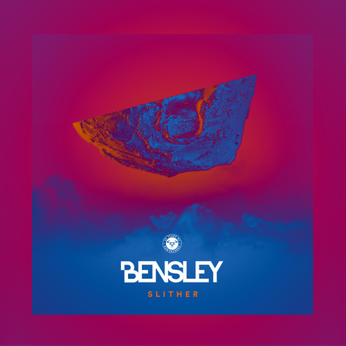 Slither by Bensley