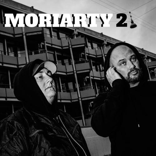 2 de Moriarty