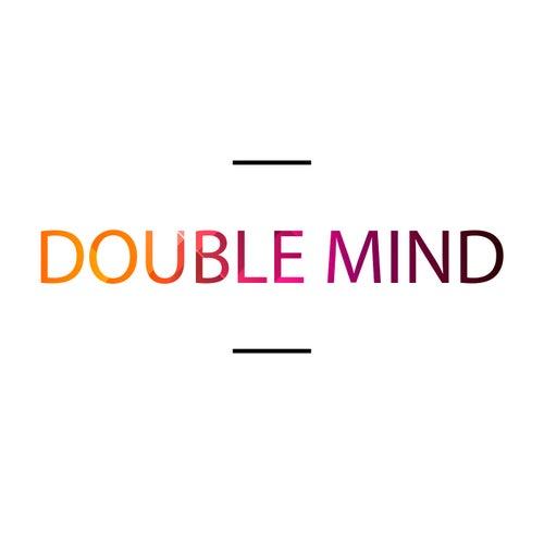 Road Trip von Double Mind