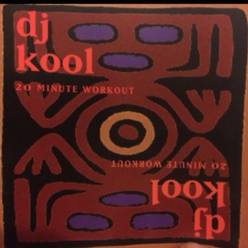 20 Minute Workout de DJ Kool