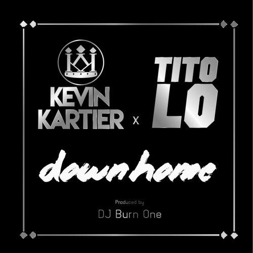 Down Home (feat. Tito Lo) de Kevin Kartier