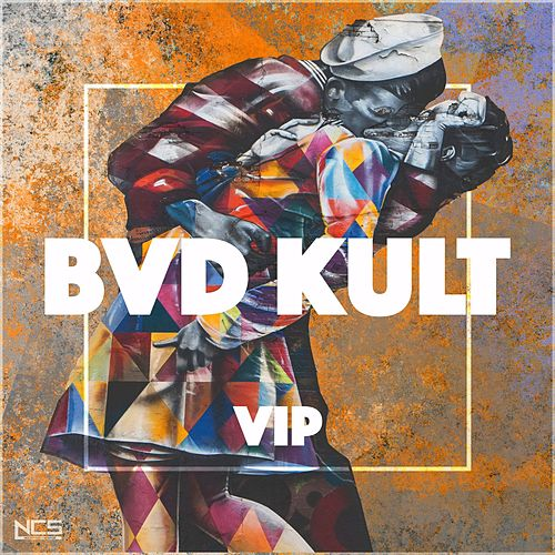 Vip by Bvd Kult