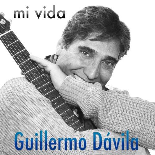 Mi Vida by Guillermo Dávila