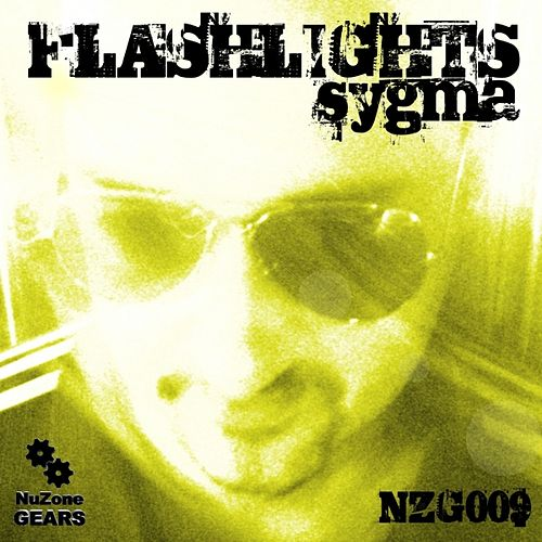 Flashlights by Sygma