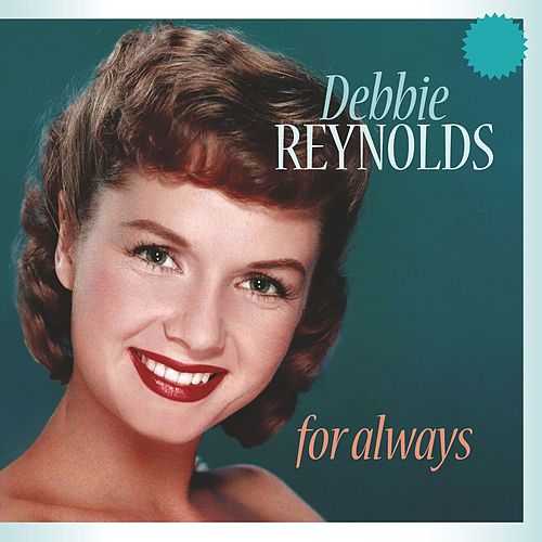 For Always de Debbie Reynolds