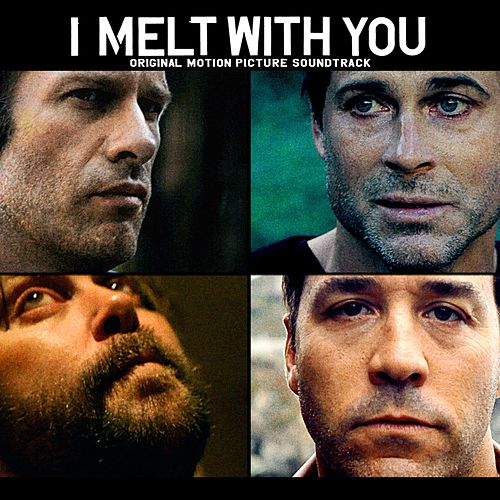 I Melt With You von Various Artists