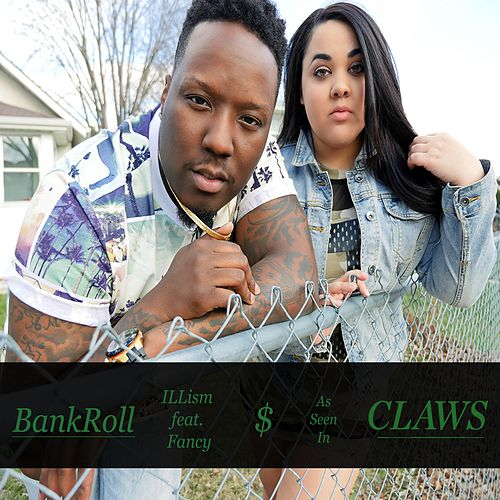 Bankroll by iLLism